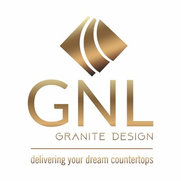 GNL Contractors LLC's photo