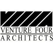 Venture Four Architects's photo