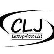 Foto de CLJ Enterprises