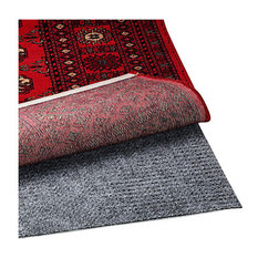 Rug Grips Shop Houzz Uk
