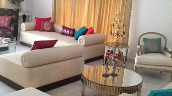 Birla residence