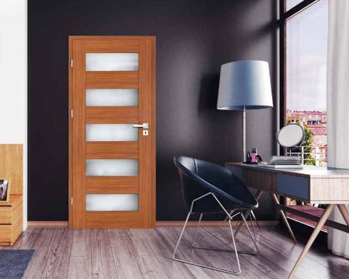 Modern European Interior Doors For Your Home, Aparment, Office Or Business    Interior Doors