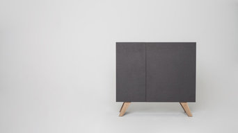 HUB - Modern Sideboard