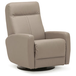 Contemporary Recliner Chairs by Palliser Furniture