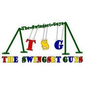The Swingset Guys, LLC's photo