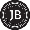 Jane Beiles Photography's profile photo
