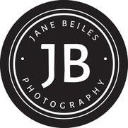 Jane Beiles Photography's photo