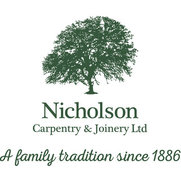 Nicholson Carpentry & Joinery Ltd's photo