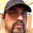 Indiana Floors LLc's profile photo