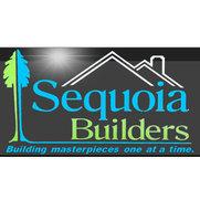 Sequoia Builders Inc's photo