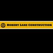 Foto de Robert Lane Construction