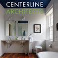 Centerline Architects's profile photo