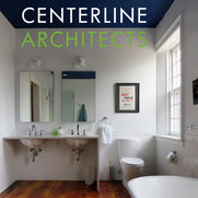 Centerline Architects's photo