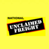 National Unclaimed Freight Furniture