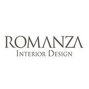 Romanza Interior Design's photo