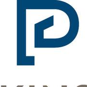Perkinson Homes, Inc.'s photo