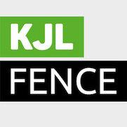 Foto de KJL Fence LLC