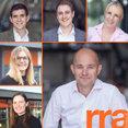 RRA Architects's profile photo