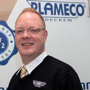 Foto von PLAMECO-Spanndecken-Fachbetrieb Bonn