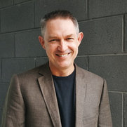Mark Williams Architects's photo