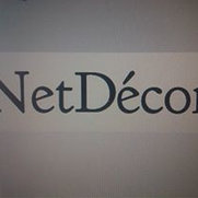 NetDecor's photo
