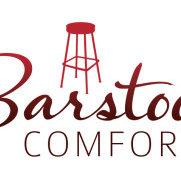 Barstool Comforts's photo