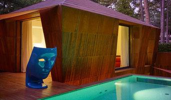 Casa H2O - Lignano Sabbiadoro