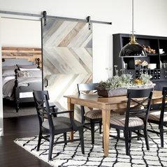 Ethan Allen Design Center Auburn Hills Auburn Hills
