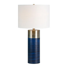 Glint Table Lamp