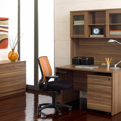 Delicieux Jesper Office 100 Collection