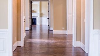 Flooring in Bridgeport, CT