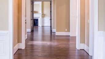 Flooring in Bridgeport, CT