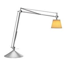 - Archimoon soft bordslampa - Skrivbordslampor