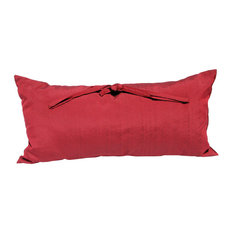 Hammock Pillow Red, Small