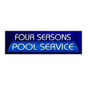 Four Seasons Pool Service Inc's photo