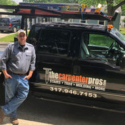 The Carpenter Pros's photo
