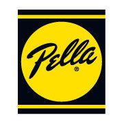 Foto de K.C. Company, Inc. - Pella Windows & Doors