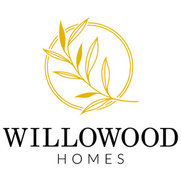 Willowood Homes's photo