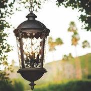 Frazer Home Lighting Malvern Pa Us 19355
