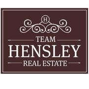 Foto de Team Hensley Real Estate
