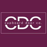 The Cupboard Door Company Ltd (manufacturer)'s photo
