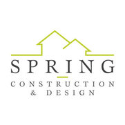 Spring Construction and Design, Inc.'s photo