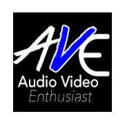 AUDIO VIDEO ENTHUSIAST's photo