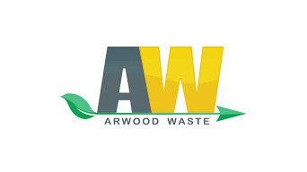 Dumpster Rental Glendale CA