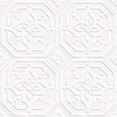 - 3-Dimensional Feature Tiles - Zoe Blanco - Tile
