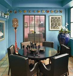 quelle couleur au mur. Black Bedroom Furniture Sets. Home Design Ideas