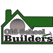Old School Builders LLC's photo
