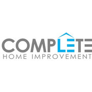 Complete Home Improvement Group Inc.'s photo