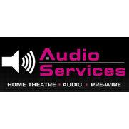 Audio Services, Inc.'s photo