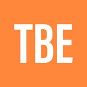 TBE Architecture's photo